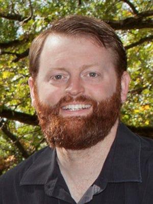 Adam Schnettler