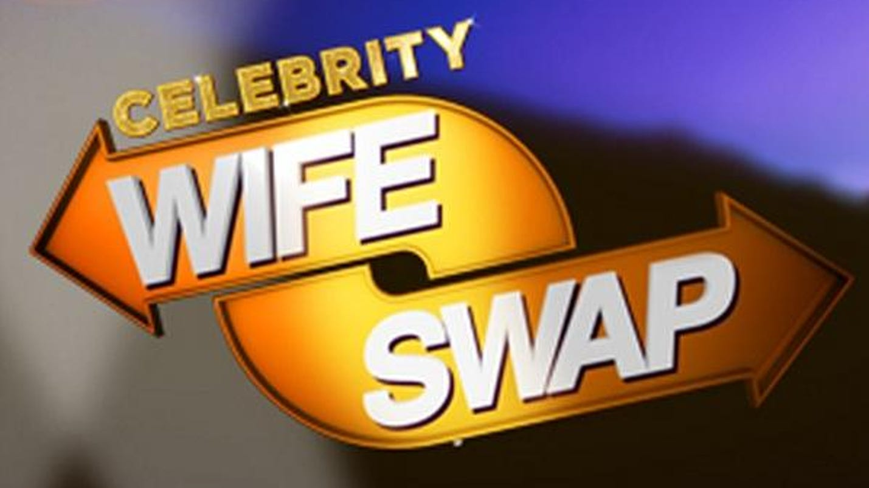 Celebrity Wife Swap USA S02E02 Coolio and Mark McGrath ...