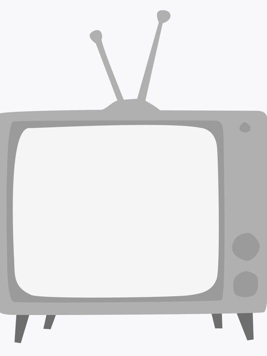 1TVforHughesTV