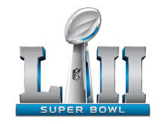 super-bowl-logo