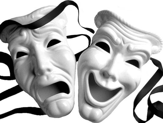 635513849849536816-comedy-mask-001