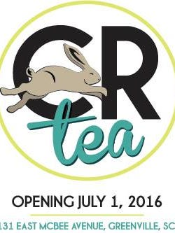 The new CR Tea Company has delayed its opening.
