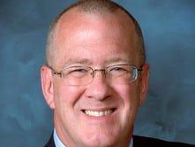 Michael Hicks: Tech-related job losses