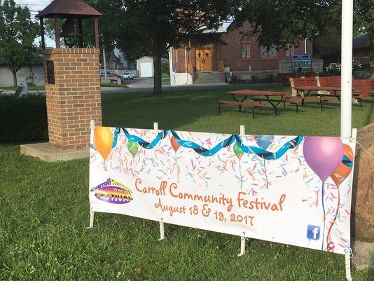 01 LAN Carroll Festival 0817