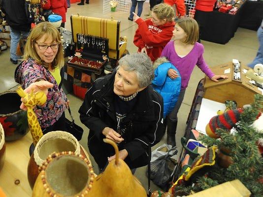 -MNJ 1208 Ontario Craft Show.jpg_20131207.jpg