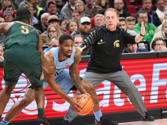 Izzo PK80 Couch Quick Takes