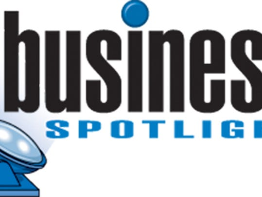 Business Spotlight logo.jpg