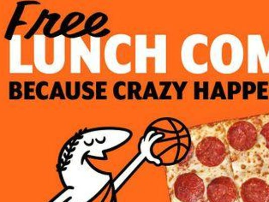 little-caesars-promo