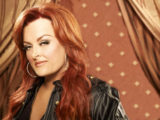 Five-time Grammy winner, Wynonna Judd, is making her way to Inn of the Mountain Gods at 8 p.m. Sept. 11.