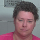 Louisiana Tech employee accused of stealing $15K from job