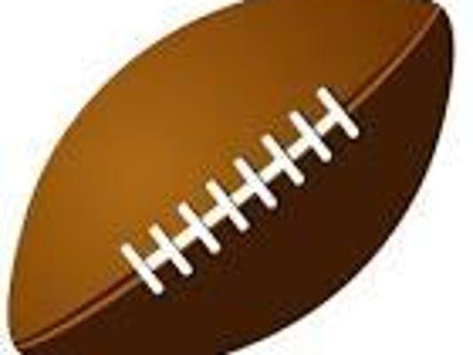 Football icon2