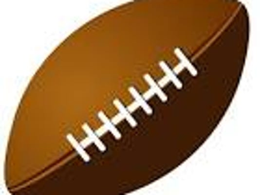 635782875029527229-Football-icon2