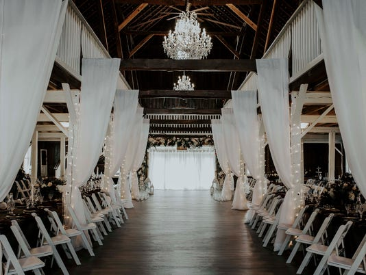 View More: http://laurenklusman.pass.us/journaywedding