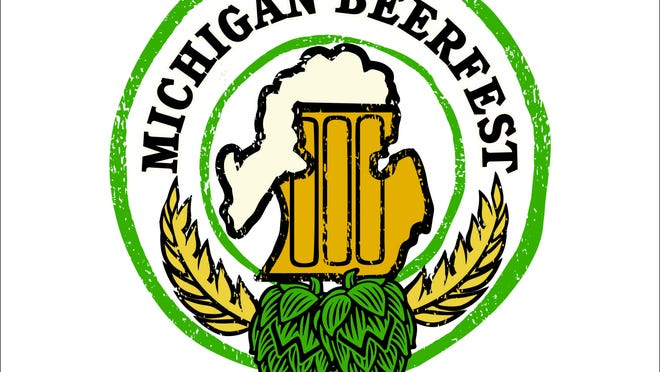 From 1 to 6 p.m. on Saturday, August 1, the seventh annual Moloney's Michigan Craft Beerfest will be going on at the Farmers Market Pavillion of the Sault at 215 Ashmun Street.