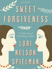 """""""Sweet Firgiveness"""" examines a troubled mother-daughter"""