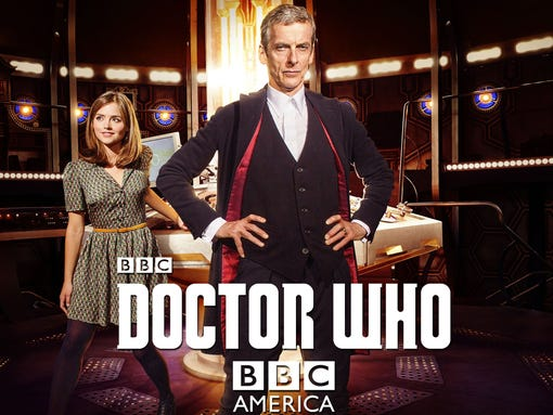 BBC_AMERICA_Doctor_Who_PRN18_WEB970601.jpg