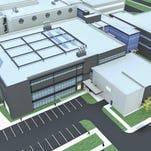 Local legislators seek over $40M for area projects