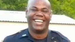Cpl. Jared A. Brown