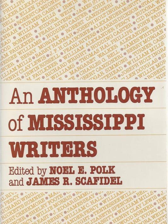 anthology of mississippi writers.jpg