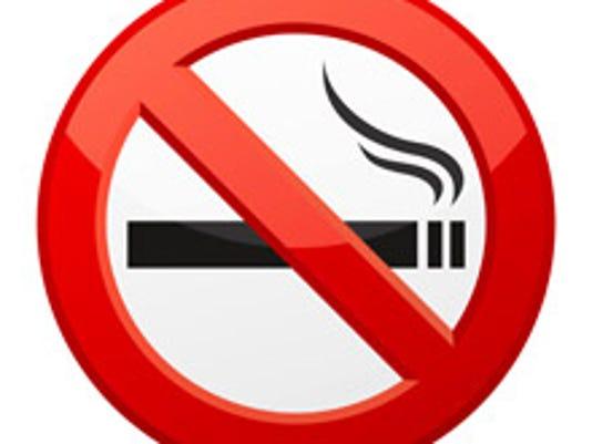 635831131568737365-no-smoking-220px