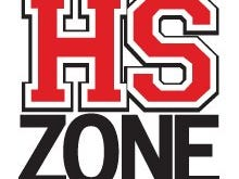 High school zone.