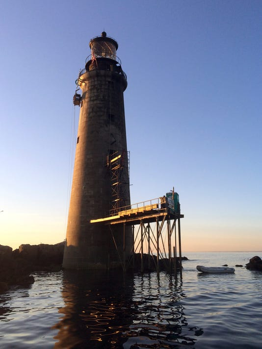 Lighthouses For Sale