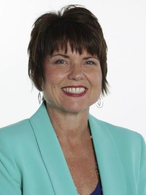 Julie Winter