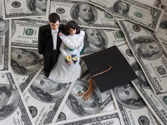 Emergency cash loan online picture 3
