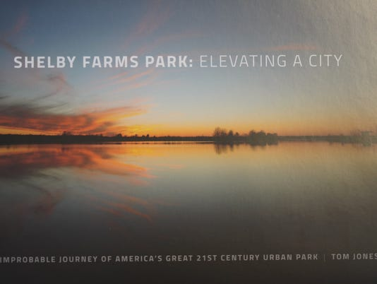 636651039747951548-shelby-farms-book.JPG