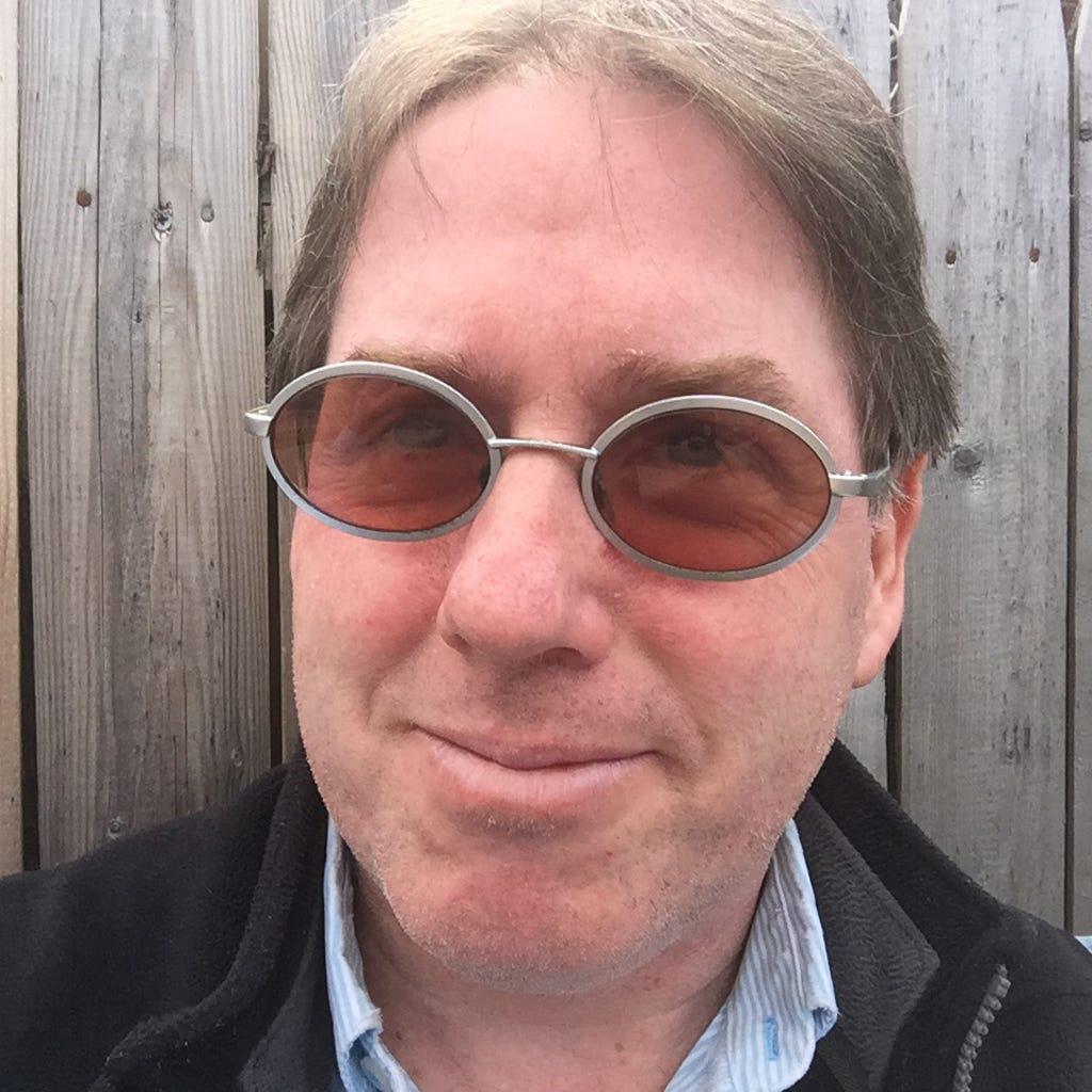 John W. Barry