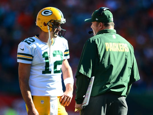 2013-12-26-rodgers-mccarthy
