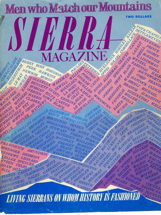SierraMag.jpg