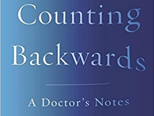 636615740914884607-Counting-Backwards.jpg