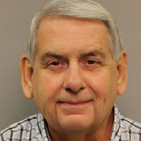 Parole denied for former Nashville attorney who stole $1.3M from wards, estates