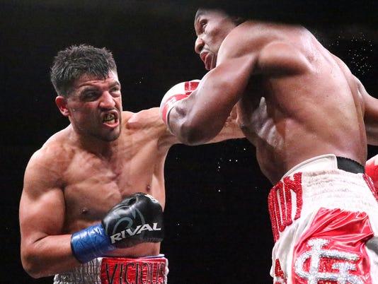 Boxing-Ortiz-Alexander-3.jpg