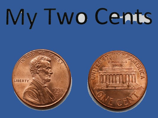 my two cents color.jpg