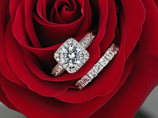 On the Money-Valentines Day Jewelry (2)