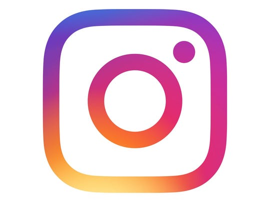 In an effort to reduce the amount of unseemly and graphic images posted on its social media platform, Instagram said it will begin banning drawings, cartoons and memes that depict people engaging in self-harm and suicide.