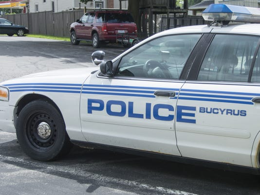 BUC Bucyrus police stock.jpg