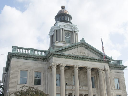 BUC Bucyrus County Courthouse stock 2.jpg