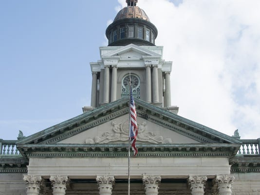 BUC Bucyrus County Courthouse stock 5.jpg