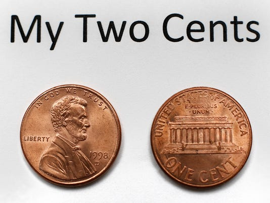 my two cents.jpg
