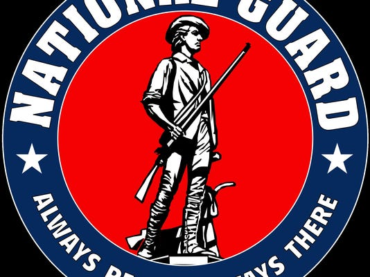 -National_Guard_Logo_svg.png