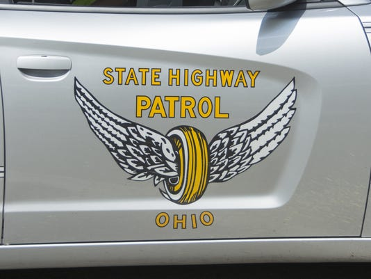 BUC Ohio State Highway Patrol stock 1.jpg