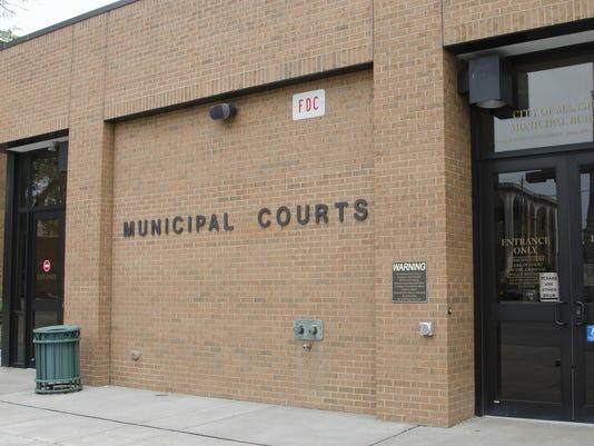 MNJ Mansfield Municipal Courts.jpg