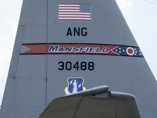 MNJ 1079th Air Wing stock.jpg