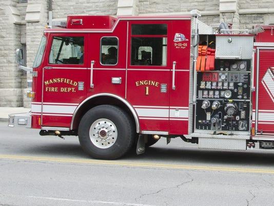 MNJ Mansfield fire stock.jpg