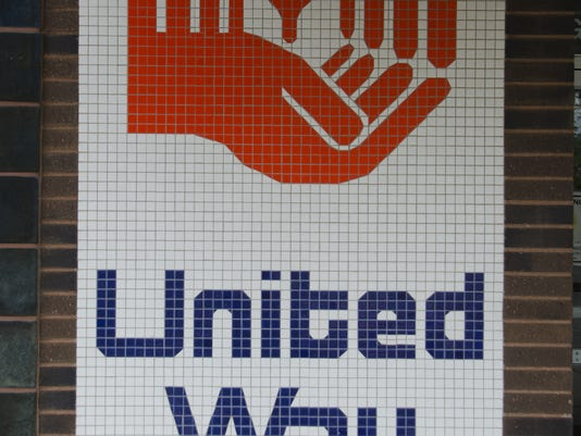 MNJ United Way stock.jpg