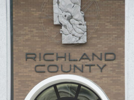 MNJ Richland County Courthouse stock 2.jpg