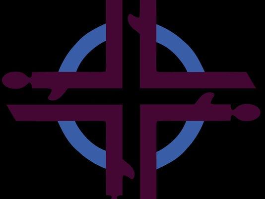 World_Day_of_Prayer_Logo.svg.png